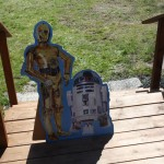 Star-Wars--R2