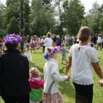 IMG_7027-Miodsommar-4