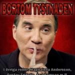 stefan_l_fven_1_villkor_bildkopiering_se_blogg_bengt_bernstrom