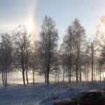 snöpelare