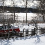 snöbild-mars