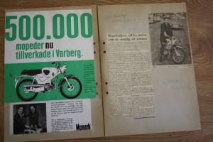 Livräddning-6-moped