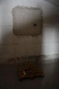 karlsborgs-färstning-guldta