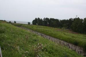 karlsborgs-fästning---valla